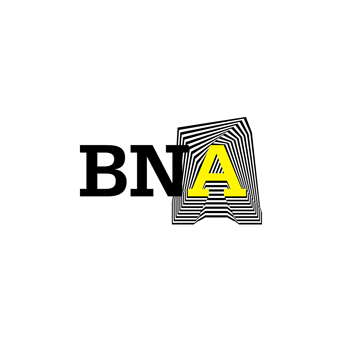 bna architect bruusk