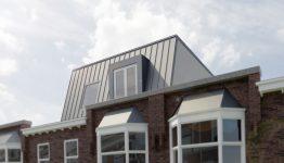 Dakopbouw Den Haag 'BvT'
