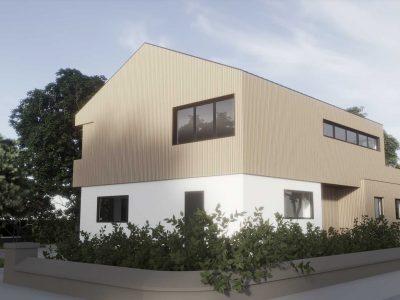 Huis Duttendel